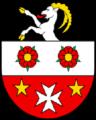 Vernay