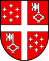 Villaraboud