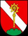 Villarbeney