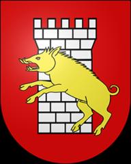 Villarepos