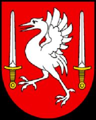 Villars-sous-Mont