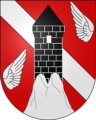Villarvolard
