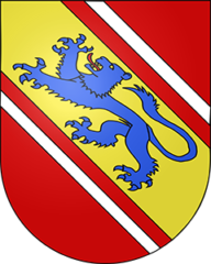 Vuisternens-en-Ogoz