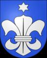 Zumholz