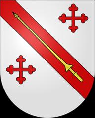 Autigny