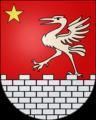Châtel-sur-Montsalvens