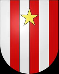 Echarlens