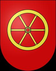 Galmiz