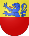 Givisiez