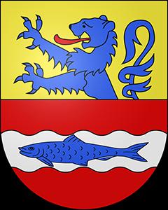 Autoankauf Granges-Paccot