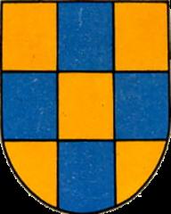 Le Châtelard