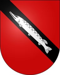 Muntelier