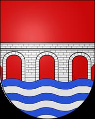 Pont-la-Ville