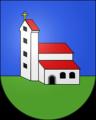 Ulmiz