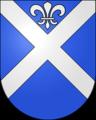 Villars-sur-Glâne