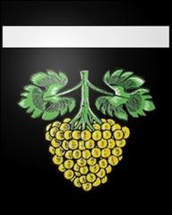 Wünnewil-Flamatt
