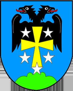 Autoankauf Ausserberg
