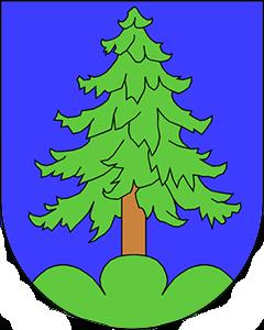 Autoankauf Bellwald