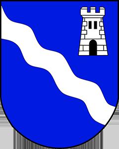 Autoankauf Birgisch