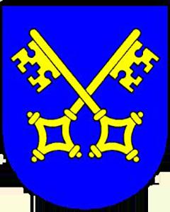 Autoankauf Bourg-Saint-Pierre