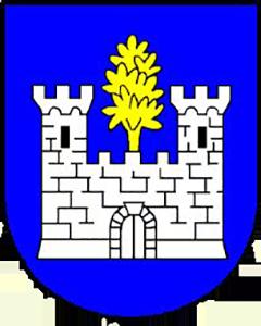 Autoankauf Bovernier