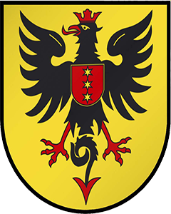 Autoankauf Brig-Glis