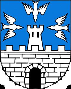 Autoankauf Collombey-Muraz