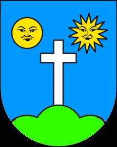 Autoankauf Eggerberg