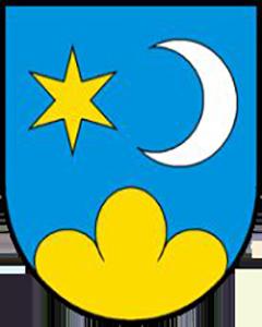Autoankauf Gampel-Bratsch