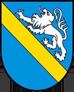 Autoankauf Gluringen
