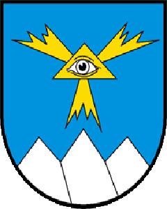 Autoankauf Goppisberg