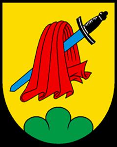 Autoankauf Martisberg