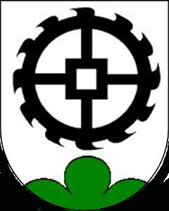 Autoankauf Mühlebach