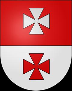 Autoankauf Münster-Geschinen