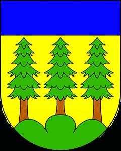 Autoankauf Niederwald