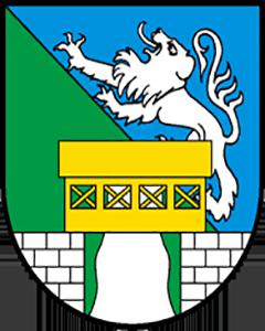 Autoankauf Reckingen-Gluringen