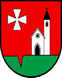 Autoankauf Ritzingen