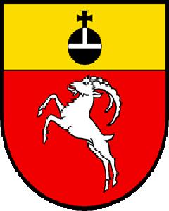 Autoankauf Saint-Jean