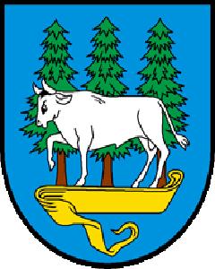 Autoankauf Saint-Luc