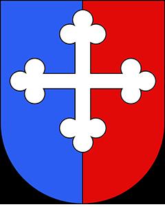 Autoankauf Saint-Maurice