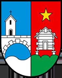 Autoankauf Steg-Hohtenn