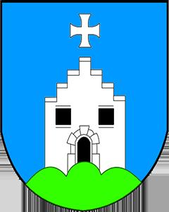 Autoankauf Steinhaus