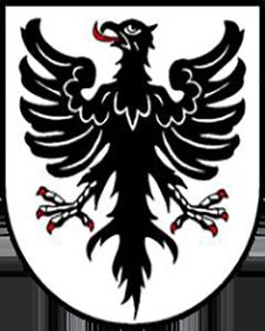Autoankauf Ulrichen