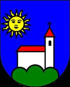 Autoankauf Cureggia