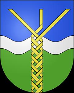 Autoankauf Isorno
