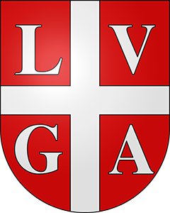 Autoankauf Lugano