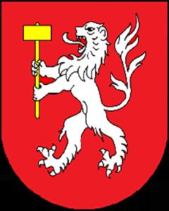 Autoankauf Martigny-Combe
