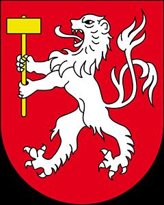 Autoankauf Martigny