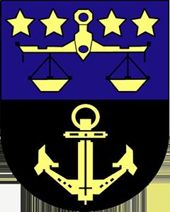 Autoankauf Port-Valais