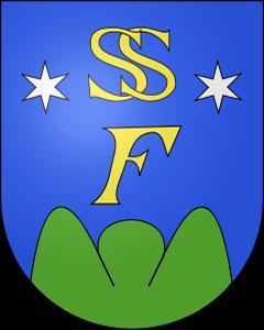 Autoankauf Saas-Fee